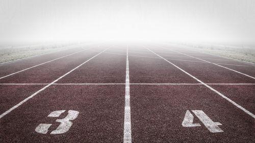 Kreis-Einzelmeisterschaften 2021 zweigeteilt